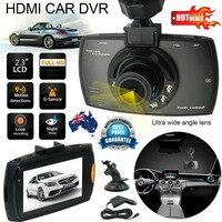 G30l carro dvr traço cam gravador de câmera de carro de alta qualidade g sensor ir visão noturna completa hd venda quente accessaries automóvel|gravador de vídeo de vigilância| |  -
