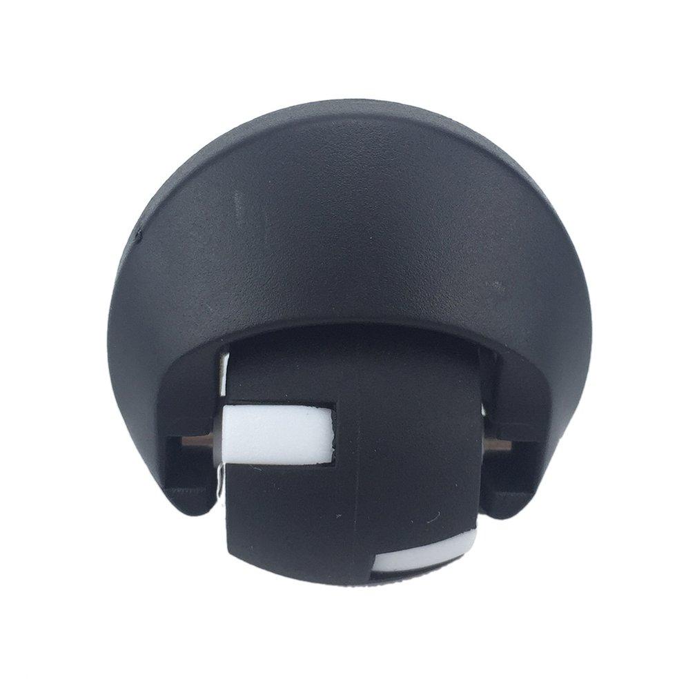 Free Punching Barber Shop Vertical FOR Dyson Hair Dryer Storage Rack Bracket Dyson Air Duct Frame Hair Dryer Shelf Bathroom