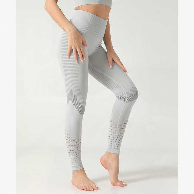 Laura sportswear Store Detaliczny sklep online