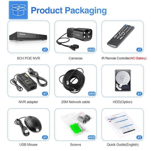 package-include
