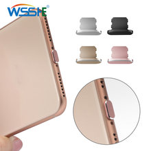 Заглушка для наушников с защитой от пыли заглушка разъема iphone