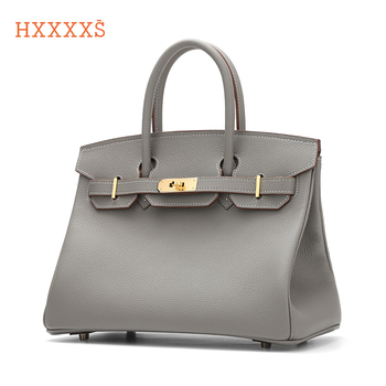 HXXXXS  handbags crossbody bags for women luxury designer bag brand