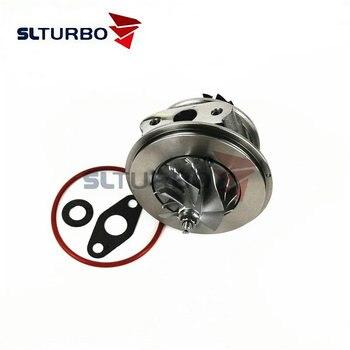 Новый Turbolader картридж сбалансированный 1118100E06 core 49135 06710 для Защитные чехлы для сидений, сшитые специально для Great Wall Hover 2,8 L-Турбокомпрессоры К...
