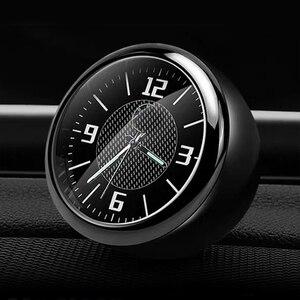 For BMW Car Clock Refit Interi