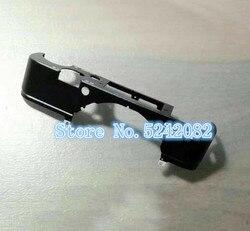 Repair Parts For Sony RX100 VI RX100M6 DSC-RX100 VI DSC-RX100M6 Top Cover Shell Case Unit