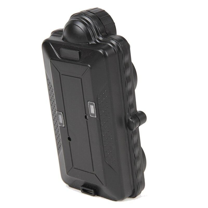 Хит! GPS трекер мини TK909 водонепроницаемый трекер долгое время в режиме ожидания собака кошка домашнее животное Персональный gps трекер/IOS/Andriod ... - 6