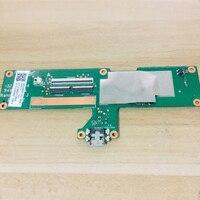 Test ok Für google Nexus 7 ME571K MOTHERBOARD USB Lade Bord|Handy-Schaltungen|   -