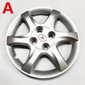 Крышка обода автомобильного колеса для JAC J3, JAC J3Turin , JAC J5, JAC J6