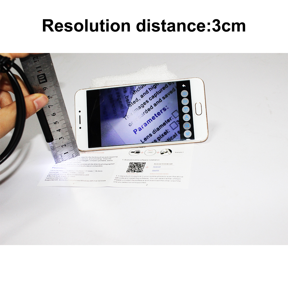 SM2-3cm