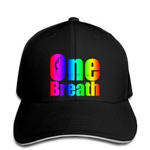 Newest Fashion One Breath Diver Scuba Diver Mens Spear fisher Spearo Dive 1 Funny Baseball cap snapback hat Peaked(China)