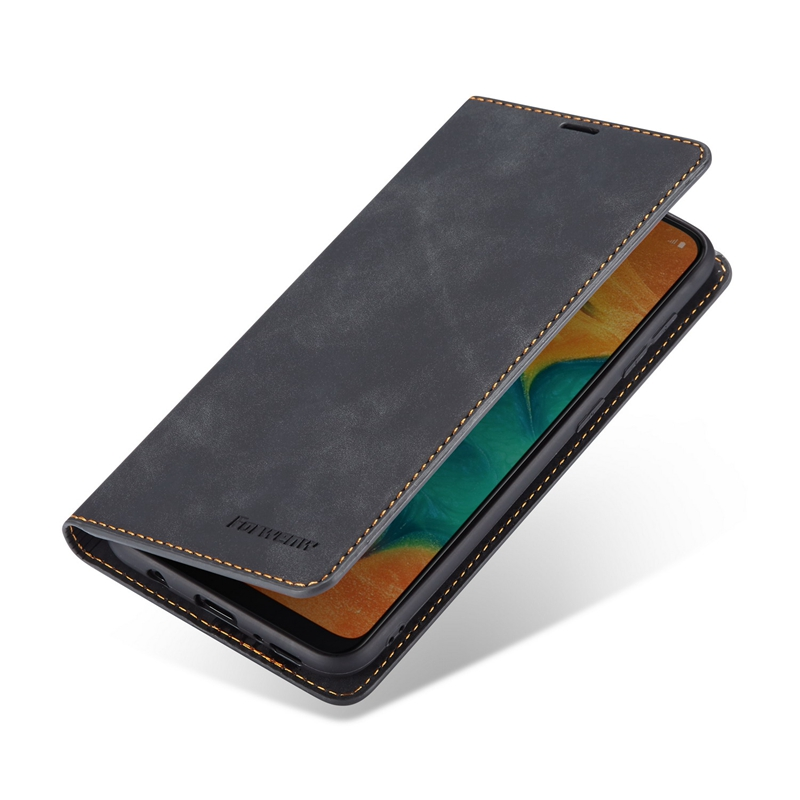 Case For Coque <font><b>Samsung</b></font> <font><b>Galaxy</b></font> <font><b>A60</b></font> Case <font><b>SM</b></font>-<font><b>A6060</b></font> Leather Magnetic Flip Wallet Phone Cover For <font><b>Samsung</b></font> <font><b>Galaxy</b></font> A 60 <font><b>A60</b></font> Card Holder image