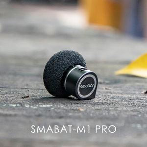 Image 5 - Smabat M1 Pro Earbud Earbuds HIFI Metal CNC Earphone 14.2mm Dynamic MMCX Maze Design BK M1Pro MX980 ST 10 ST10 PK1 PK2 PK3 SR2