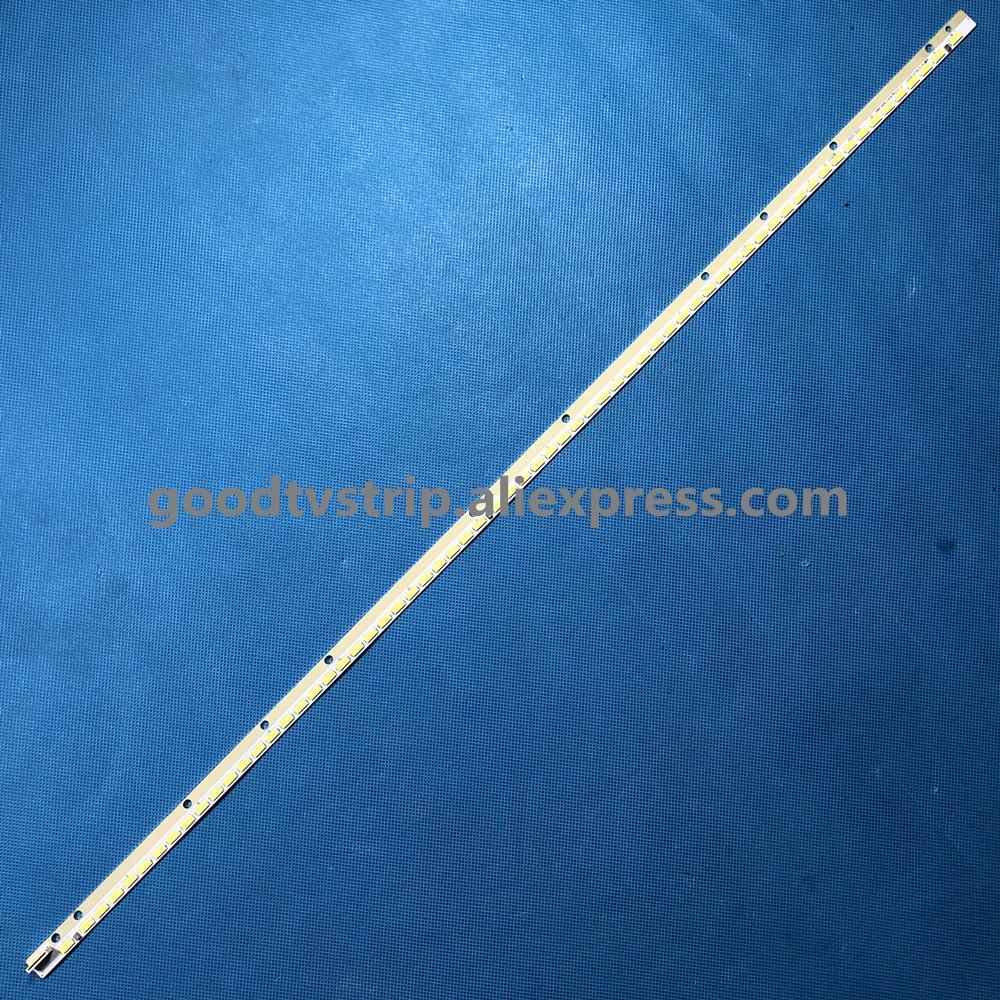 LED Backlight Strip 66 Lamp For LG 47
