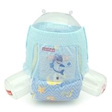 2020 Baby Disposable Swim Diapers Waterproof Diapers Infant Swimming Diapers 5Pcs