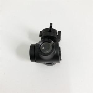 Image 4 - 本 Dji Mavic 空気カメラ部分 ジンバルモーターアームシェルスペア部品交換のため