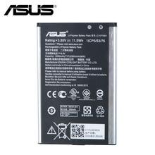 "Bateria original ASUS C11P1501, bateria para ASUS ZenFone2 Laser 5.5""/6"", zenfone selfie ZE550KL ZE601KL Z00LD Z011D ZD551KL Z00UD 2900mAh"