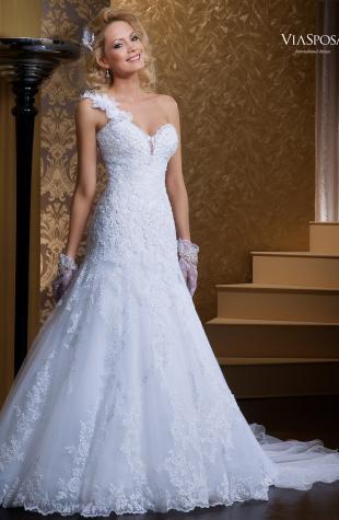 Sexy Sweetheart Mermaid Bridal Gown 2018 Vestido De Noiva Sexy Robe De Mariee Mother Of The Bride Dresses