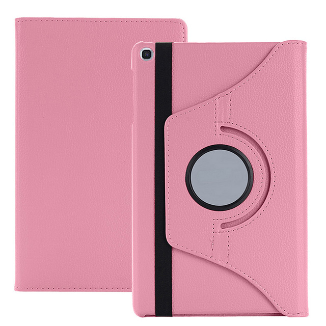1-PC-360-Rotating-Ultra-Slim-Tablet-Case-Leather-Cover-Shell-Flip-Stand-For-For-Samsung.jpg_640x640 (6)