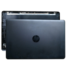 NEW Laptop LCD Back Cover For HP 15-BS 15T-BS 15-BW 15Z-BW 250 G6 255 Black Screen Top Case 924899-001