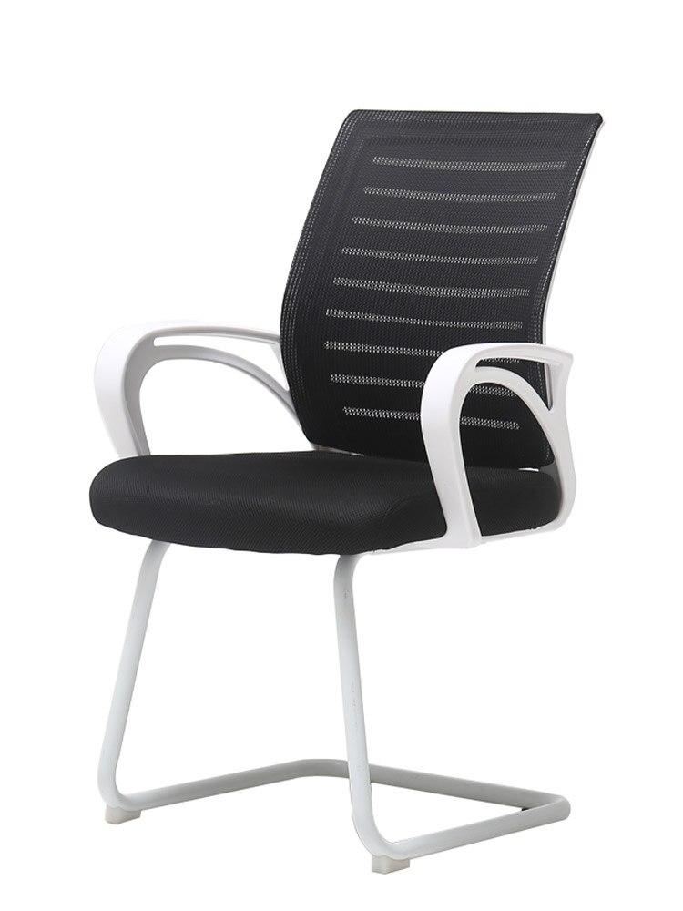 Home Computer Chair Chair Boss Chair Swivel Chair E-sports Game Chairs Ergonomic Chair
