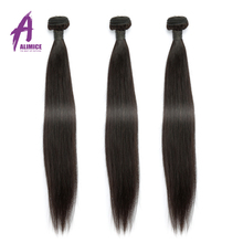 Indian Straight Indian Extensions