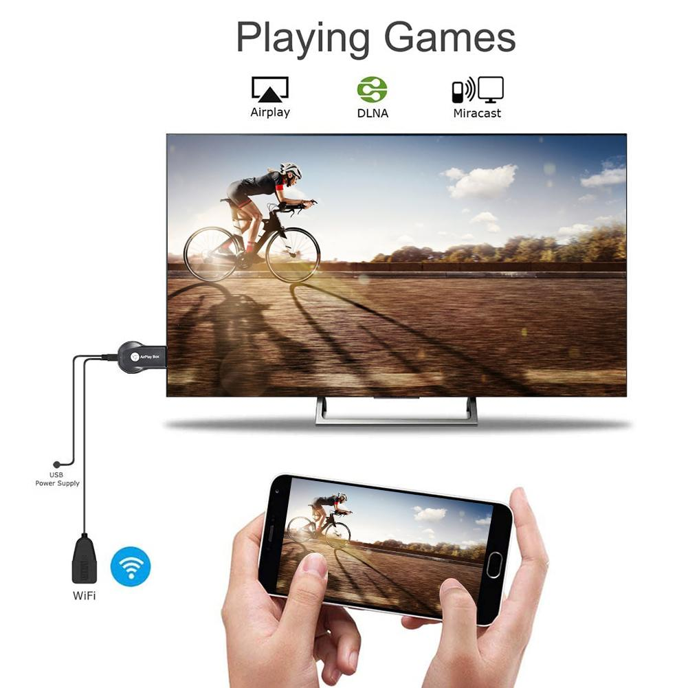 cheapest 2020 T95 XGODY H616 Smart TV Box Android 10 10 0 4GB 32GB 64GB 128G 4K HD Youtube Media Player Netflix TV 2 4G amp 5G Set Top Box