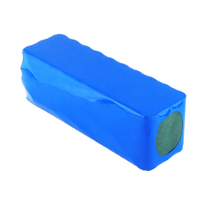 Image 5 - LiitoKala 36V 15Ah bateria 21700 5000mah 10S3P akumulator 500W bateria o dużej mocy 42V 15000mAh Ebike rower elektryczny BMS XT60