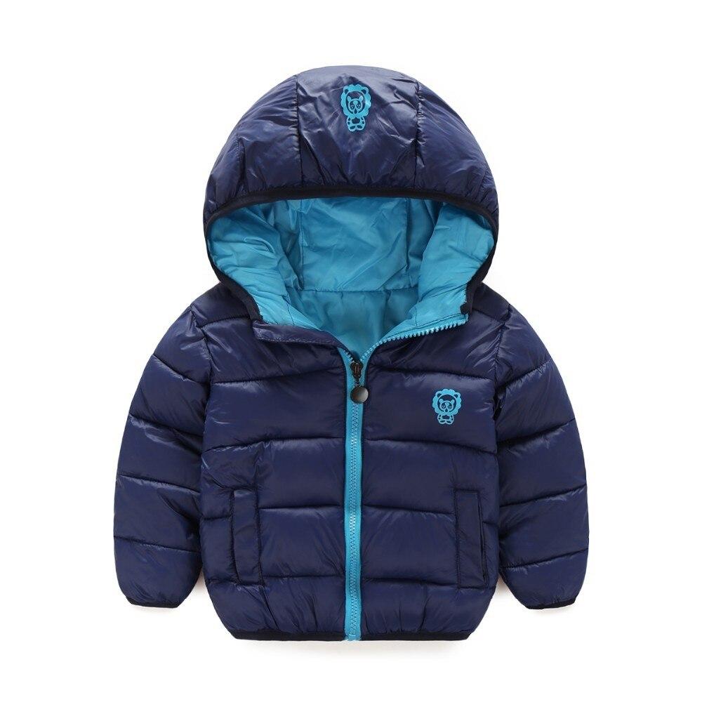 Toddler Winter Baby Girls Boys Clothing Sets Warm Faux Down Jacket Clothes Sets Children Kids Snowsuit Coats Vest Pants Overalls 3