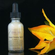 1.3 OZ. 39ml peptide potion face eyes firm serum 20%matrixyl 3000 & algae