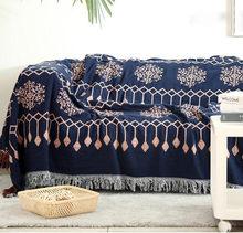 100% algodão duplo-face banco resolver capa todos os envoltórios sofá reclinável cobertor cadeira quatro estações quilt rei tamanho 230x250cm