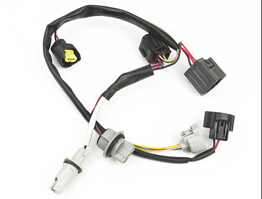 for mazda 6 ruiyi headlight harness ruiyi car running ruiyi headlight wire  speed headlight connecting wire speed cables, adapters & sockets  -  aliexpress  aliexpress