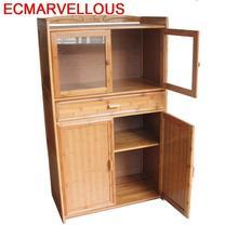Консольный Шкаф Dolabi Organizador чайный шкаф Aparadores Vidaxl винтажный Meuble буфет шкаф кухонные приставные столы мебель