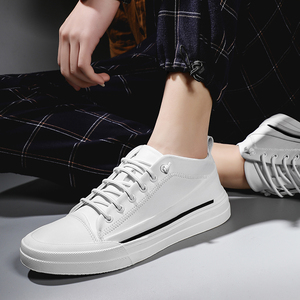 Fashion Brand Men Casual Shoes