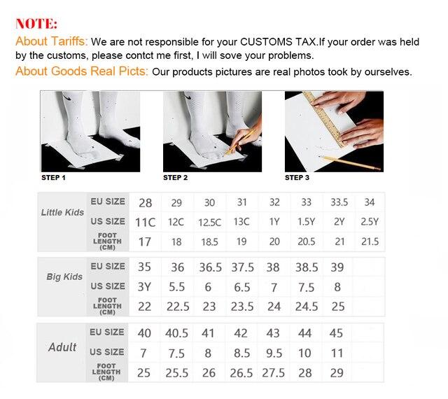 Nike Air Force 1 Original Parent-child Skateboarding Shoes Kids Shoes Comfortable Men Shoes Sports Sneakers #CI0919 5