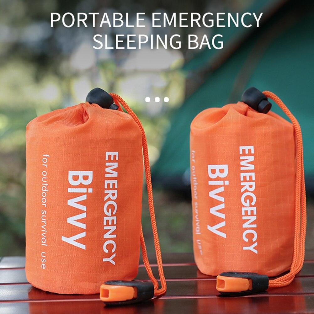 Набор первой помощи для выживания, набор первой помощи для выживания, инструмент для лагеря, сумка для травм, снаряжение для улицы, палатка д...