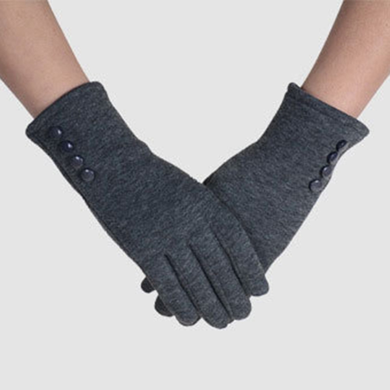 Waterproof Winter Warm Gloves Ski Gloves Snowboard Gloves Motorcycle Riding Winter Snow Windstopper Glove