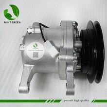 For SV07E ac compressor for Daihatsu charade hijet move kubot 447260-5540 447220-6771 447220-6750 3C581-97590 RD451-93900