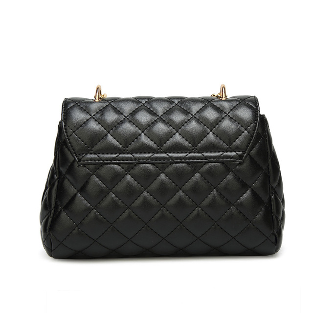 Bolsos de mano de diseñador para mujer, almohada de piel sintética, hombro, cubierta informal suave para mujer, bolso cruzado 2020 para mujer, alta calidad