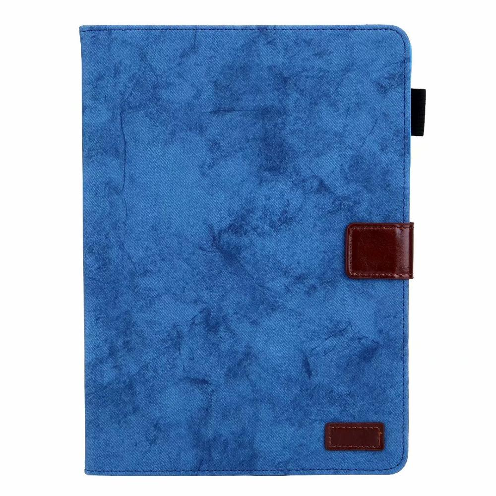 lan se Green Case For iPad 10 2 Case 2019 Tablet Cover For iPad 10 2 7th Generation 2019