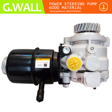 High Quality New Power Steering Pump For Mitsubishi V68 V78 3.2 Desiel Pajero Montero Shogun