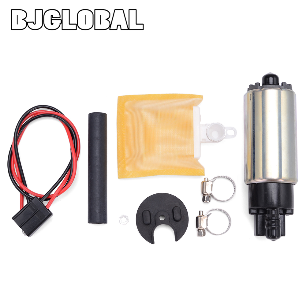 Motorcycle 12V Fuel Pump For Ducati 749S 749S 748 SPS/BIPOSTO Fuelpump Gasoline Pump For Ducati 916 996 999S 999R 999 748R 748S