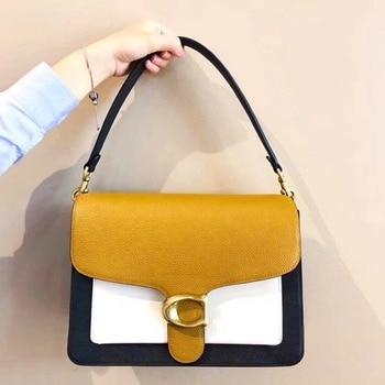 2020-autumn-and-winter-new-leather-handbags-portable-large-tabby-shoulder-messenger-bag-new-bacchus-bag-envelope-bag