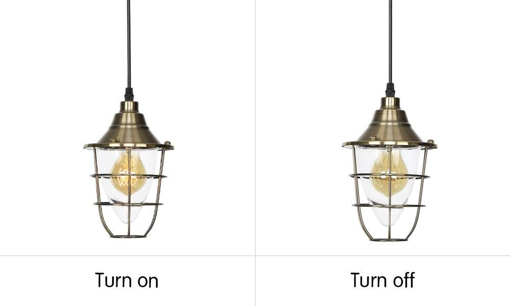D0185青古铜 开关灯对比图 英文版