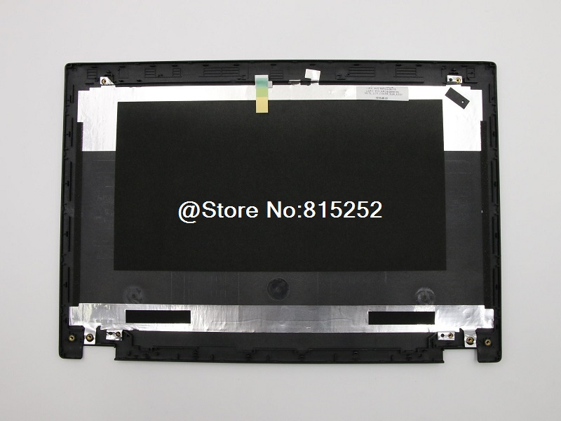 LCD Top Cover For <font><b>Lenovo</b></font> For <font><b>ThinkPad</b></font> <font><b>T440P</b></font> 04X5423 04X5210 <font><b>Motherboard</b></font> Base Bottom Frame Support Structure Bracket Cover New image