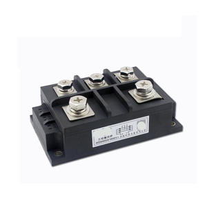 New 1pcs/lot MDS500A 1600V Three-phase rectifier module MDS 500A 1600V MDS500A-16