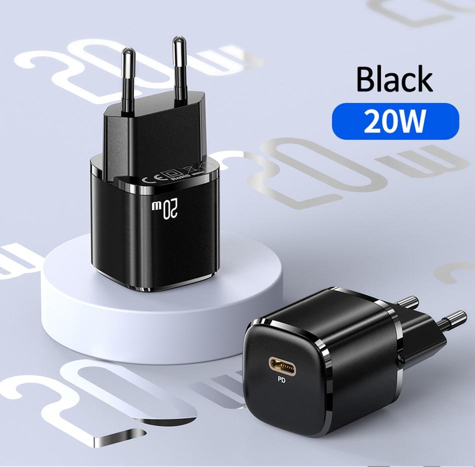 T36--20W单口迷你PD充电器欧规US-CC124-950px_12