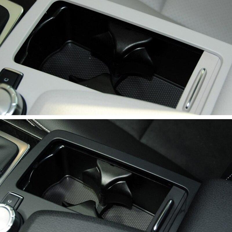Купить автомобильная центральная консоль держатель стакана для воды