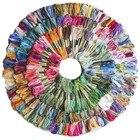 cxc threads 50 Color...