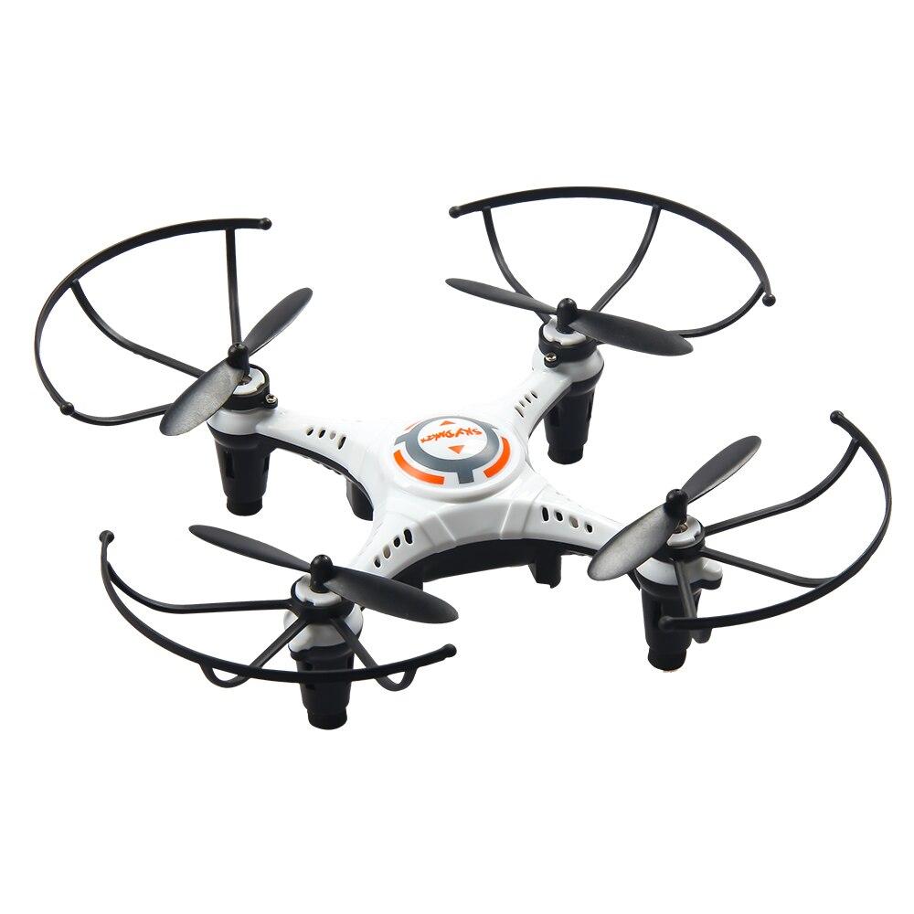 Drone Rc helicóptero Mini Rc Drone sin cámara de juguete profesional 6ch Selfie barato blanco negro plegable Micro Quadrocopter de juguete HGIYI G11 GPS RC Drone 4K HD Cámara Quadcopter flujo óptico WIFI FPV con 50 veces Zoom plegable helicóptero Drones profesionales