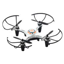 Drones Rc Helicopter Mini Rc Drone Without Camera Toy Profis